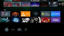 THE SUPREME BUILDS WIZARD HAS UPDATED ITS 6 FORKS TO KODI 17.3 KRYPTON
