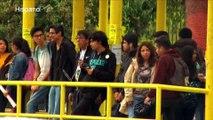 Escuelas mexicanas tratan de retomar la normalidad tras sismo
