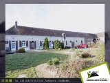 Maison A vendre Vendome 120m2 - 189 000 Euros