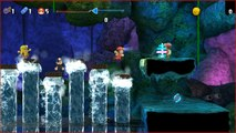 Spelunker Party ! - Bande annonce