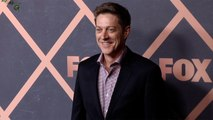 Kevin Rahm 2017 FOX Fall Premiere Party in Hollywood