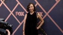 Kristen Schaal 2017 FOX Fall Premiere Party in Hollywood