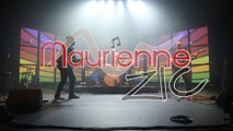 Maurienne  ZIC # 26 NELLO SERRA