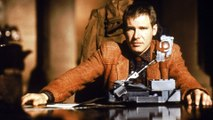 High Qulity Video Live streaming Online In [HD] `Blade Runner_Online Full Movies long And Ending Streaming