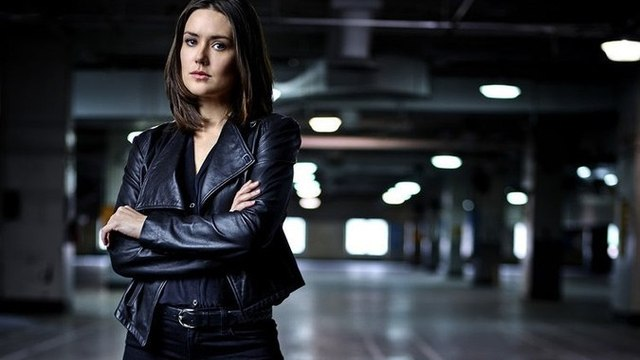The Blacklist Season 5 Episode 1 HD/s05e01 Free Watch