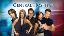General Hospital Season 55 Episode 122 Full Episode Streaming Online in HD-720p Video Quality