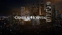 Quality In (HD) _`General Hospital Season 55 Episode 122 Episode Full Live Streaming Full Episode Long