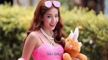 Thai Thai Thai Thai