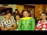 || Main London Chod Ke Agaya  || Party Song   Vinod Khanna   Aadha Din Aadhi Raat