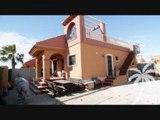 Vente maison Alicante Annonces immobilières Alicante Maisons Appartements villas à Vendre – Particulier ? Visite