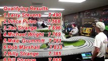 Limited Scalextric GT at Sidewinder Raceway Feb. 19th new (slot cars)