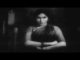 Bol Re Kath Putli | Lata Mangeshkar | Bollywood Song |