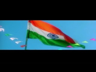 Independence Day Special 2017 | 15 August Independence Day Song | Hindi Desh Bhakti Song |
