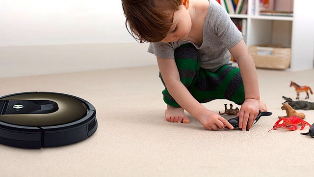 3 Sneaky Gadgets in Your Home Spying on You