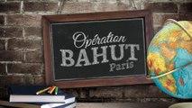 CHUTES EN WAKEBOARD POUR L'OP BAHUT ! - Marion et Anne-So