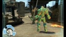 Download] GTA V Superman Script mod by JulioNIB - Vídeo