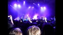 Muse - Take a Bow, Hong Kong AsiaWorld-Expo, 03/03/2007