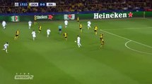 Gareth Bale Goal HD - Dortmund0-1Real Madrid 26.09.2017