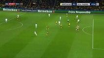 Gareth Bale  Goal HD - Dortmund 0-1 Real Madrid 26.09.2017