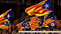 Catalonia independence: Spain orders Catalan police to SHUT DOWN polling stations