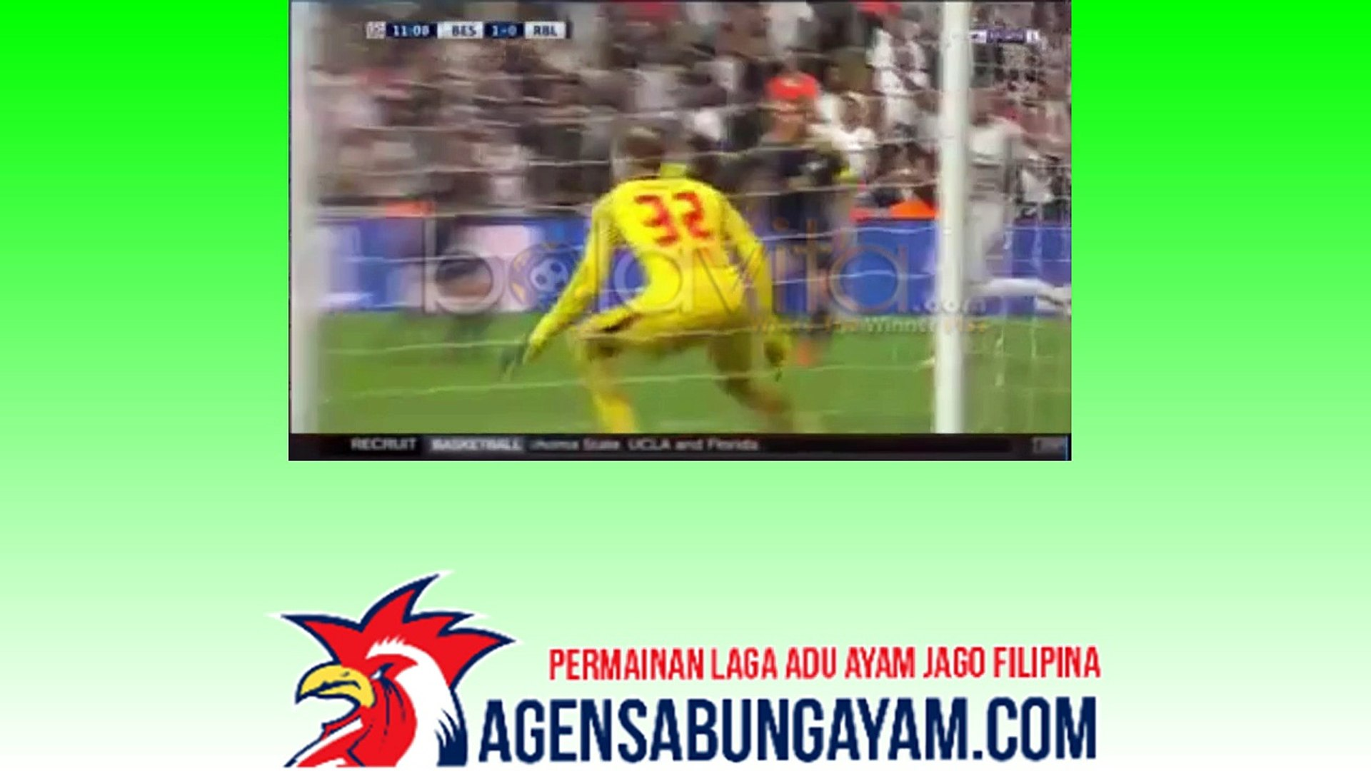 Besiktas vs RasenBallsport Leipzig 2-0 All Goals