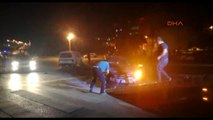 Bursa - Gemlikte Kaza 1 Ölü