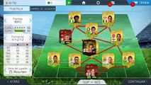 se a producido un error de comunicacion con los servidores. | FIFA 16 ANDROID SOLUCION