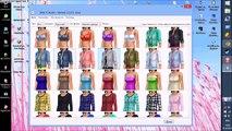 Как создать моды на Симс 4/ How to do mods on the Sims 4 ПИСЯ