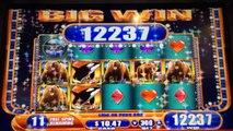 casinos near