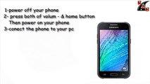 Root Samsung Galaxy J2 SM-J200 – Видео Dailymotion