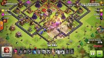 TH8 (TOWN HALL 8) TROPHY PUSHING TO TITAN LEAGUE 1. HOW??TH8 TROPHY PUSHING GUIDE | CLASH OF CLANS.