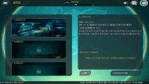 descargar Call Of Duty Counter Strike apk+sd new HD Call Of Duty Counter Strike