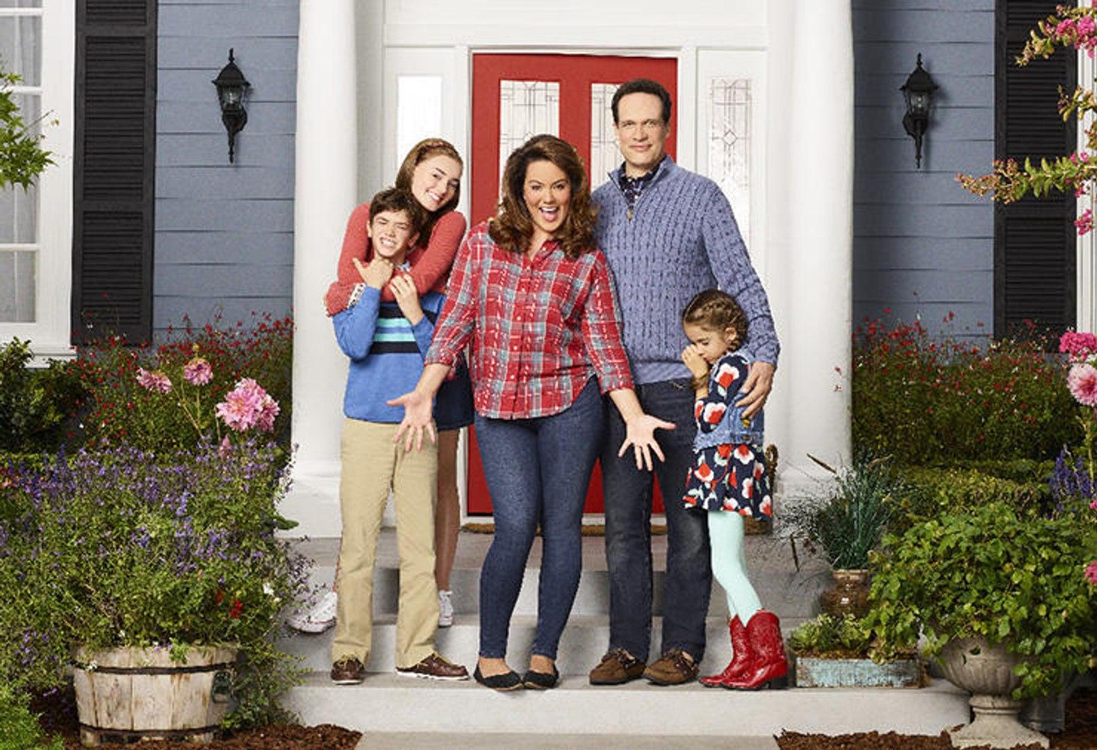 Watch Online American Housewife Season 2 Episode 3 (( Free Download )) ~ Episodes