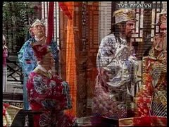 Bao Thanh Thien 1993 Phan 10 Tap 16 Phim Dai Loan Hay
