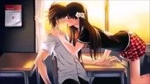 【驚愕】女子や学生カップルが憧れてる「理想のカップル像」の胸キュン画像集がヤバすぎる!最愛のカップル胸キュン!