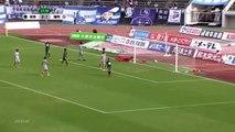 Avispa Fukuoka - Avispa Fukuoka- position attacks with chances of opponent