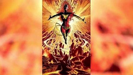 X-Men: Apocalypse || COSAS QUE NO VISTE