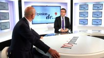 Luc Carvounas (NG): «La Loi Finances va pénaliser le pouvoir d'achat des Français»