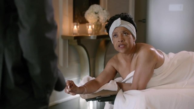Empire // Season 4 Episode 2 + (( FULLWATCH )) {TV-SHOW} HDTV