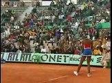 Haut niveau Le jeu des champions Le double J-C.Massias