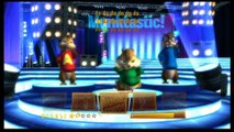 Alvin And The Chipmunks Chipwrecked We're The Chipmunks 4 stars wii on wii u[1]