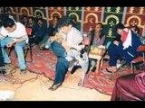 ABDELJABBAR présent les chansons marocaine 04_1 - YouTube (360p)