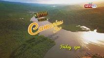 Biyahe ni Drew: Camarines Sur adventure!