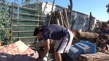4K Killer King Snakes VS Krazy Kids: Dumped Trash Diggin. Nature, Herping, Fishing, Fun.