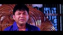 । DA Tayeb ।  Sonabondhu Official Trailer । সোনবন্ধু ।  ( ঈদ উল আযহা )  | |  2017