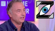 [Zap Télé] TRICHE ET MENACES DE MORT POUR ... INTERVILLES ! (27/09/17)