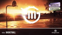 Rap Beat Hip Hop Instrumental with Cuts/Scratches - BASKETBALL (by Skilly Music)