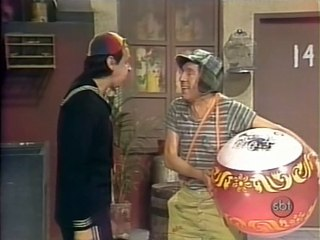 Chaves.Completo.Dub.Ep01(1)
