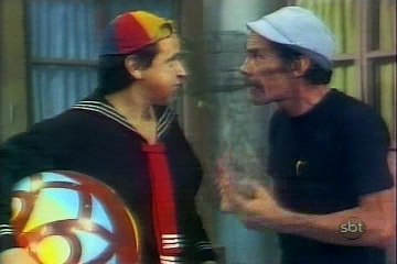 Chaves.Completo.Dub.Ep04(1)