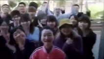 山田祭り 世にも奇妙な物語